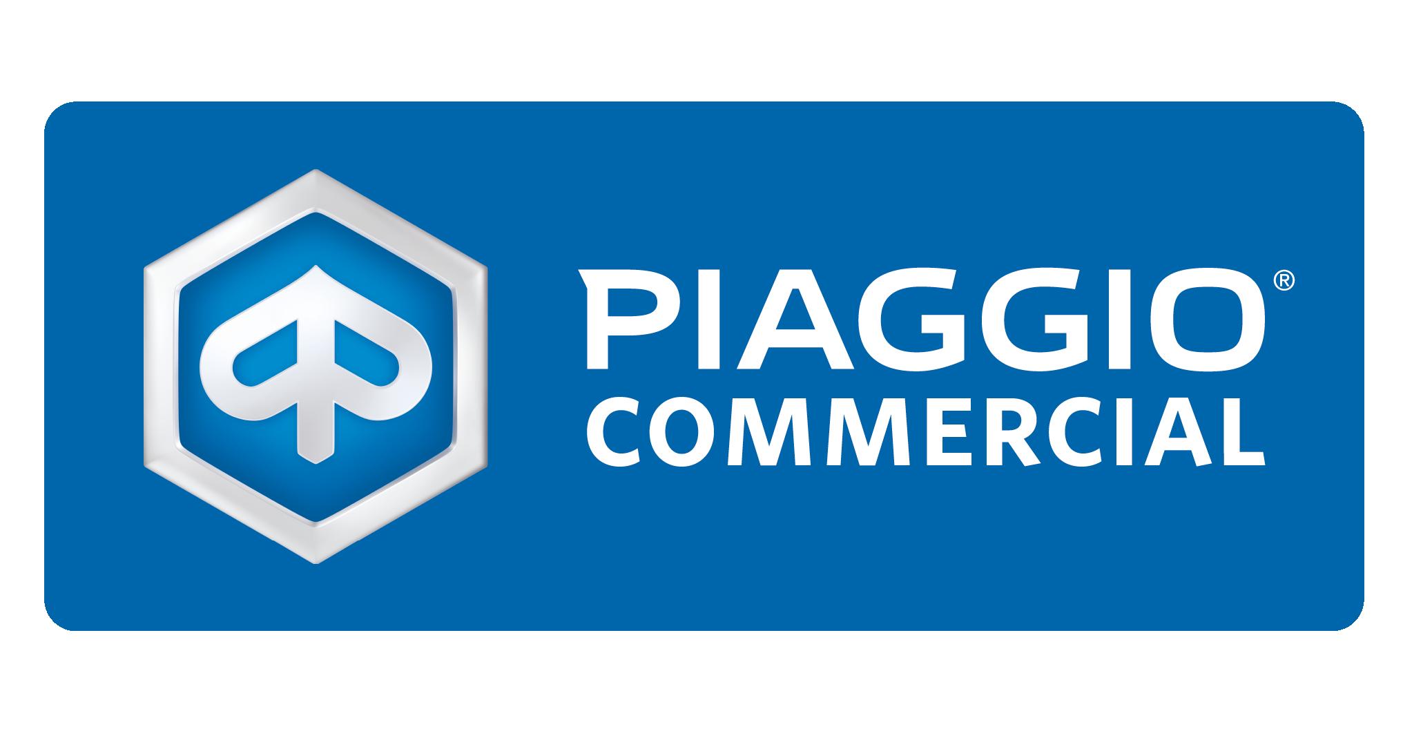 Piaggio Nutzfahrzeuge von Motormeccanica Ricci - Ihr Fachhändler in Krefeld und Umgebung